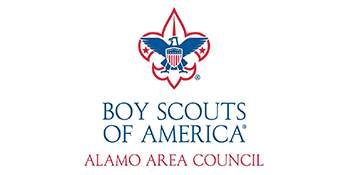 Boy Scouts of America - Alamo Area Council