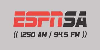 Radio Stations in San Antonio, TX | CityOf com