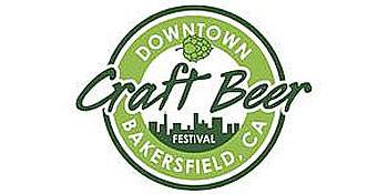 Downtown Bakersfield Craft Beer Festival