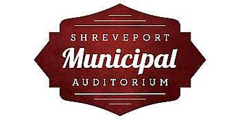 Shreveport's Municipal Auditorium