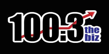 Radio Stations in Jacksonville, FL