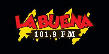 Radio Stations in Fresno, CA   CityOf com