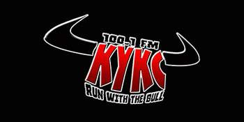 Radio Stations in Oklahoma City, OK | CityOf com