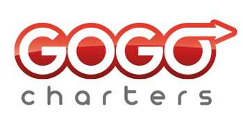 GOGO Charters Washington DC