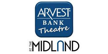 Arvest Bank Theatre At The Midland