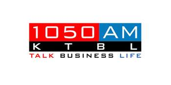 Radio Stations In Albuquerque Nm Cityof Com