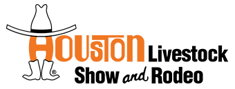 Houston Livestock Show and Rodeo™