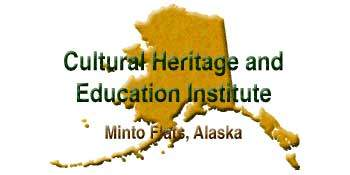 Cultural Heritage and Education Institute