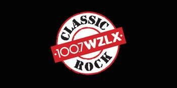 Boston Radio Stations >> Radio Stations In Boston Ma Cityof Com