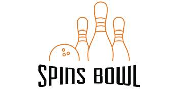 Spins Bowl - Akron