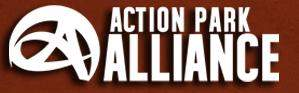 Action Park Alliance