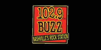 Radio Stations in Nashville, TN | CityOf com