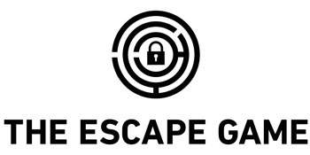 The Escape Game Austin
