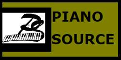 Piano Source, LLC