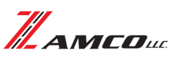 ZAMCO Trucking, LLC