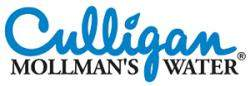 Culligan Mollman's Water Conditioning