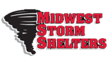 Midwest Storm Shelters