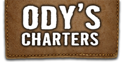 Ody's Charters