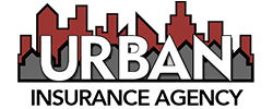 Urban Insurance Agency, LLC