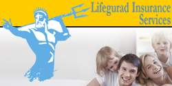 LifeGuard Insurance Services