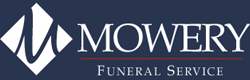 Mowery Funeral Service