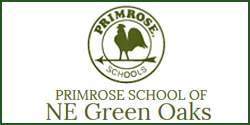 Primrose School Of NE Green Oaks