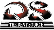 The Dent Source
