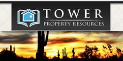 Tower Property Resources, LLC