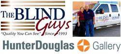 The Blind Guys LLC
