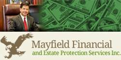 Mayfield Financial & Estate Protection Services, Inc.