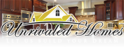 Unrivaled Homes