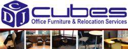 Cubes Office Services