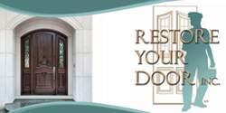 Restore Your Door
