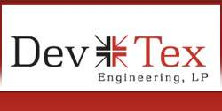 Dev Tex Engineering, LP