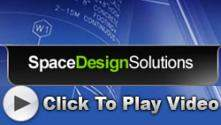 Space Design Solutions