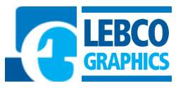 Lebco Graphics, Inc