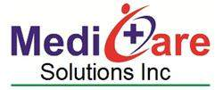 Medicare Solutions Inc