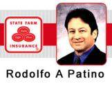 State Farm Insurance Rodolfo A Patino