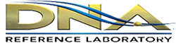 DNA Reference Lab Inc