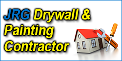 JRG Drywall & Painting Contractor