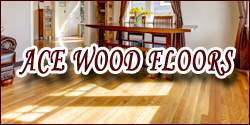 Ace Wood Floors