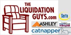The Liquidation Guys