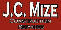 J. C. Mize Construction Services LLC
