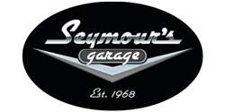 Seymour's Garage, Inc.
