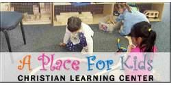 Child Care In San Antonio Tx