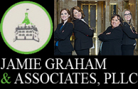 The Law Office Of Jamie L Graham