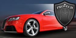 Your Brake Alignment Service Center San Antonio Tx ...
