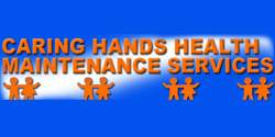 Caring Hands Health Maintenance Services
