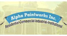 Alpha Paintworks Inc.