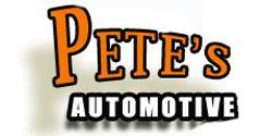 Pete's Automotive, Inc.